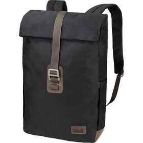 Jack Wolfskin Royal Oak Backpack black